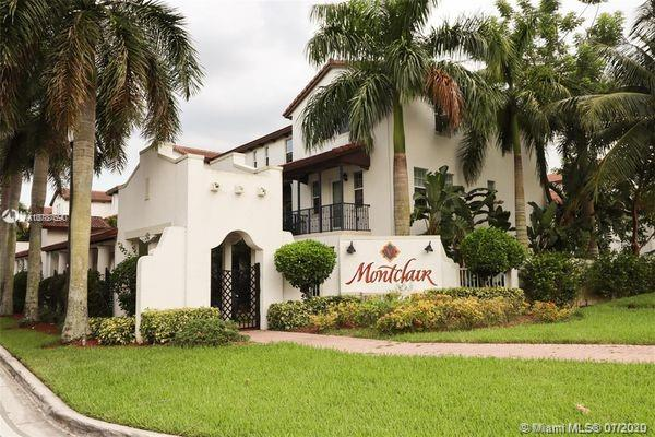 11900 SW 27th St #1010 For Sale A10787590, FL