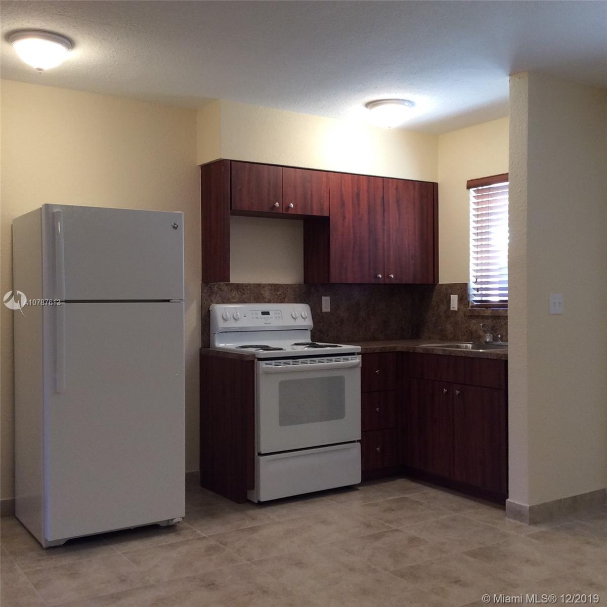 1324 NE 127th St #10 For Sale A10787613, FL