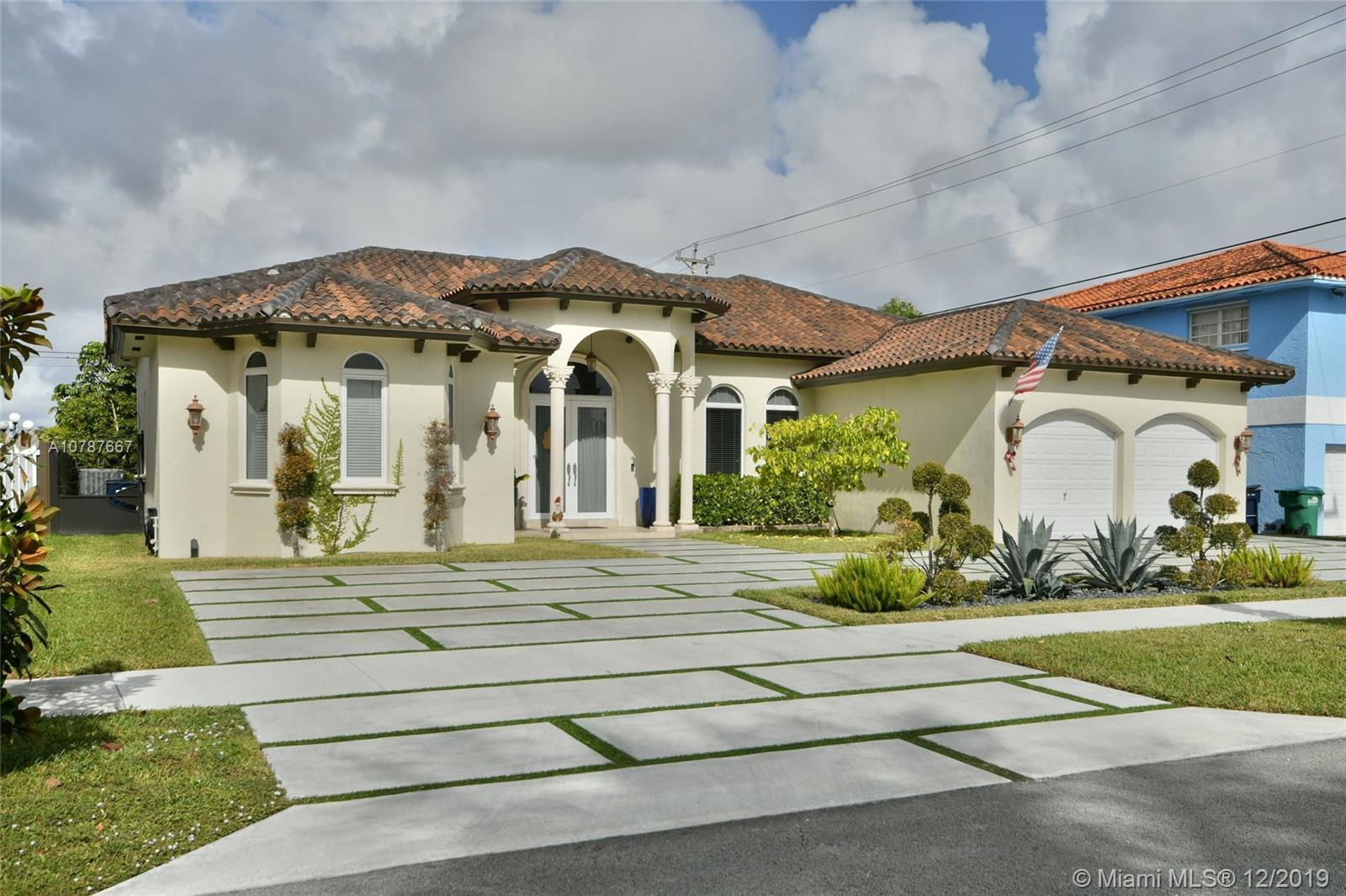 10031 SW 42nd Ter, Miami, FL 33165