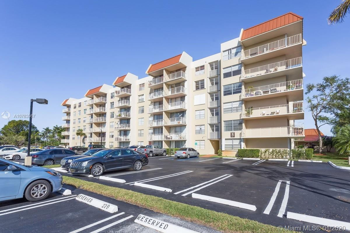 13120 SW 92nd Ave #B-318 For Sale A10783567, FL