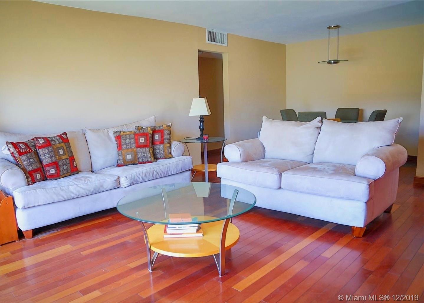 1235  Pennsylvania Ave #4E For Sale A10787312, FL