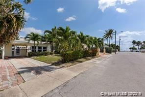 3315 NE 16th Ct  For Sale A10787749, FL