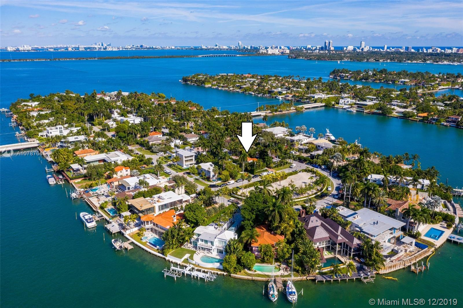 109  1st San Marino Ter  For Sale A10787648, FL