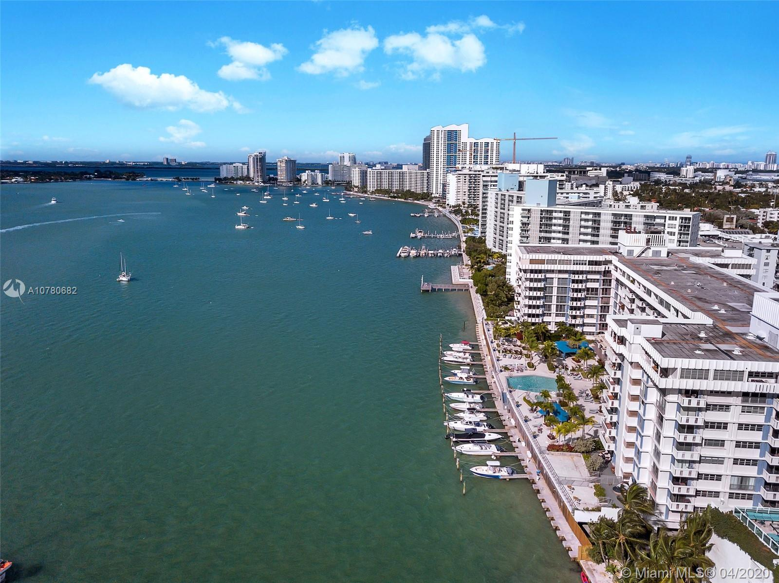 800  West Ave #636 For Sale A10780682, FL