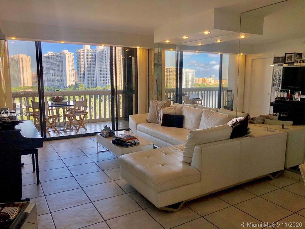 1000 E Island Blvd #1405 For Sale A10782404, FL