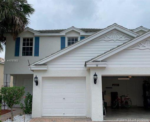157 Kensington Way, Royal Palm Beach, FL 33414