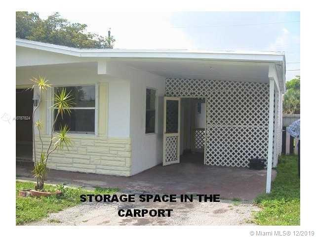 1714 NW 7th St  For Sale A10787824, FL