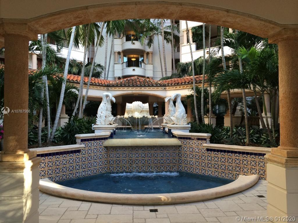 7482  Fisher Island Dr #7482 For Sale A10787906, FL