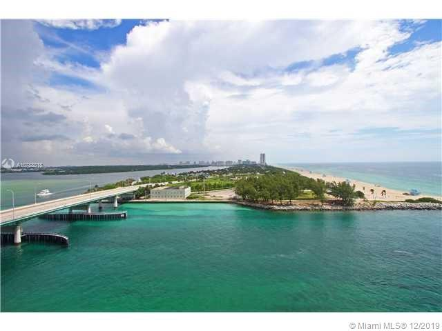 10295  Collins Ave #804 For Sale A10788018, FL