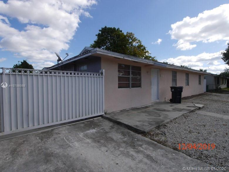 30021 SW 149th Ave  For Sale A10788058, FL