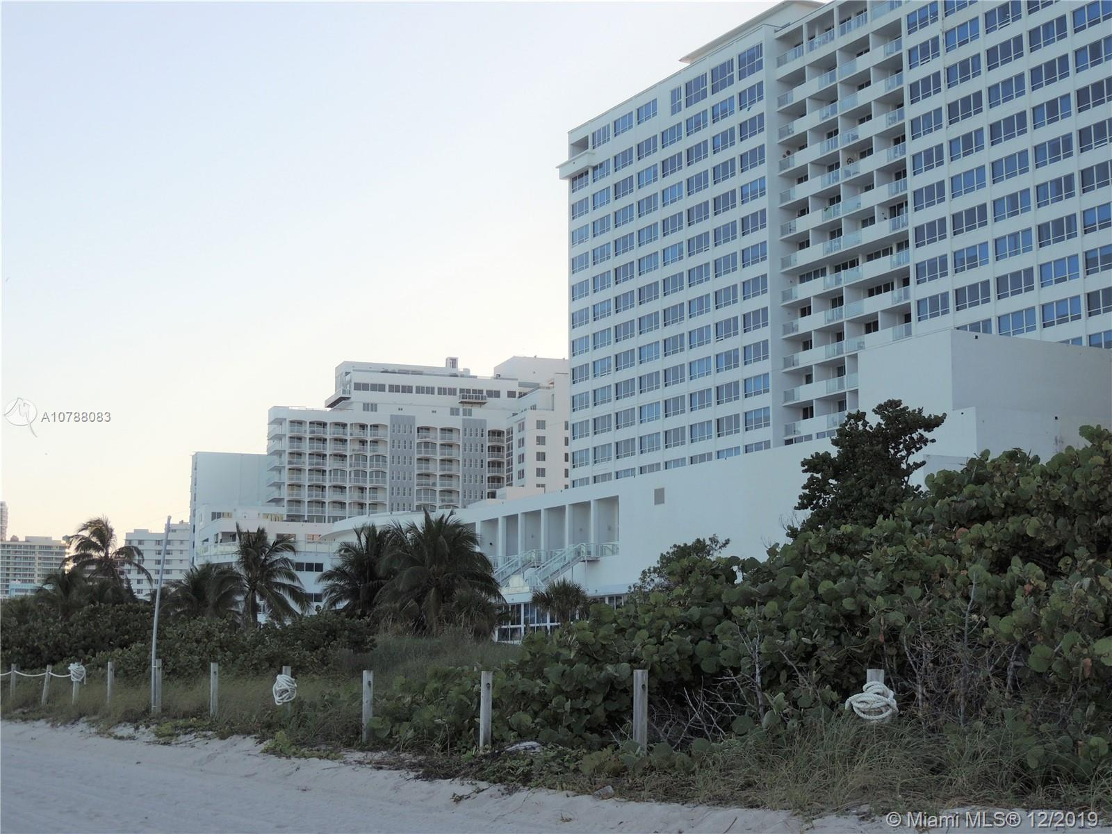 5445  Collins Ave #BAY21 For Sale A10788083, FL