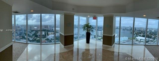 18001  Collins Ave #2906 For Sale A10788084, FL