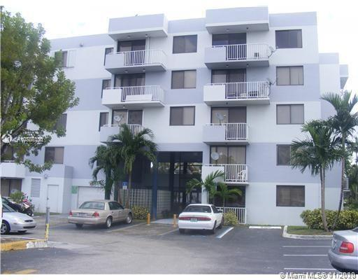 8251 NW 8th St #404 For Sale A10788130, FL
