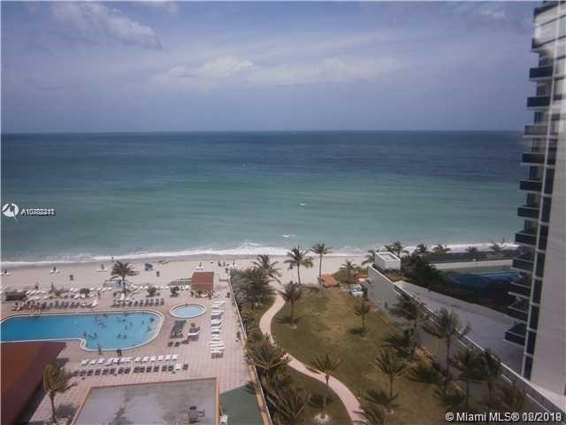 19201  COLLINS AVE #1044 For Sale A10788211, FL