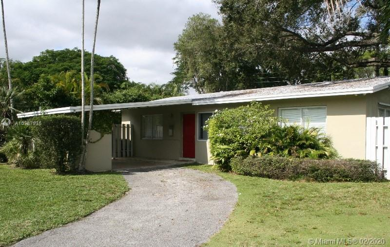6541 SW 76th Ter  For Sale A10787935, FL