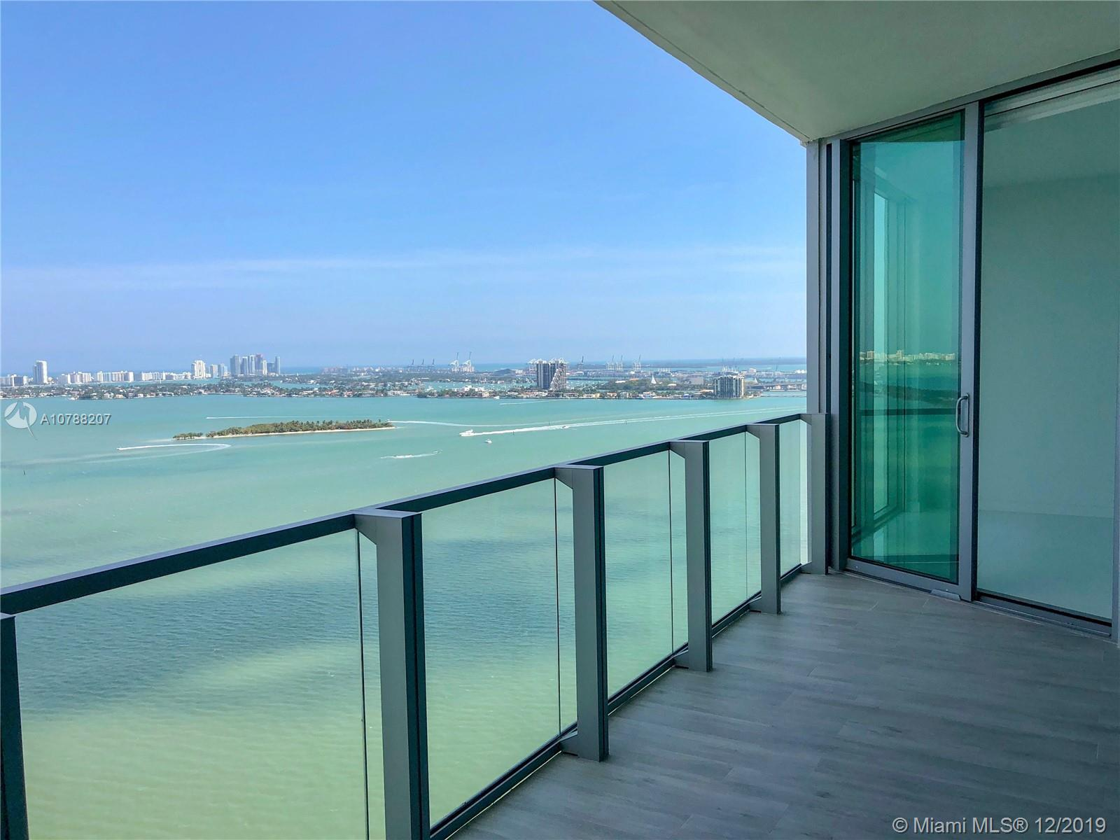 2900 NE 7th Ave #2604 For Sale A10788207, FL