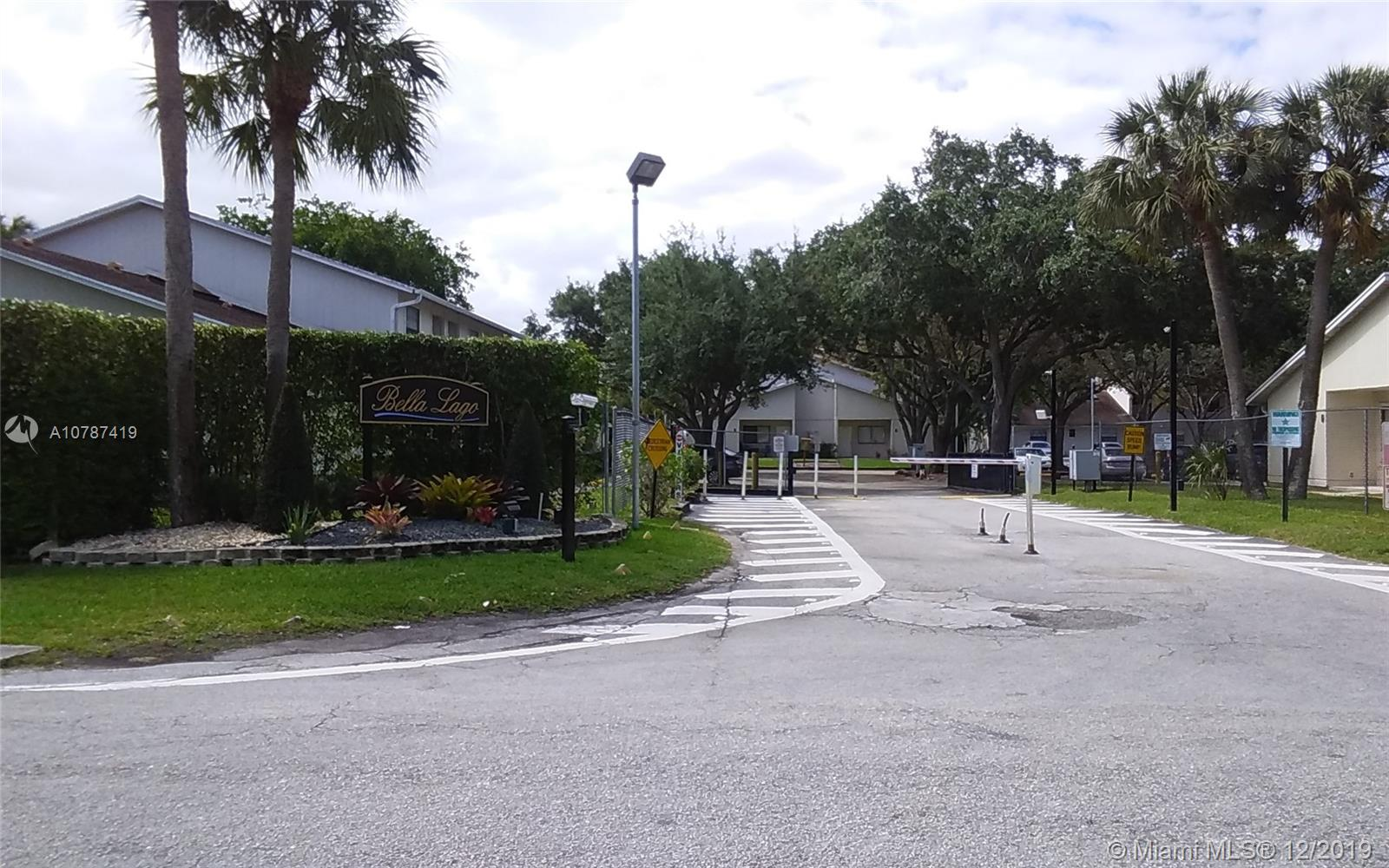 5060 Sanctuary Way A, West Palm Beach, FL 33417