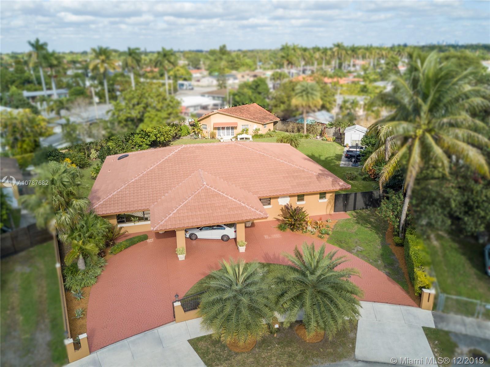 , Miami, FL 33165