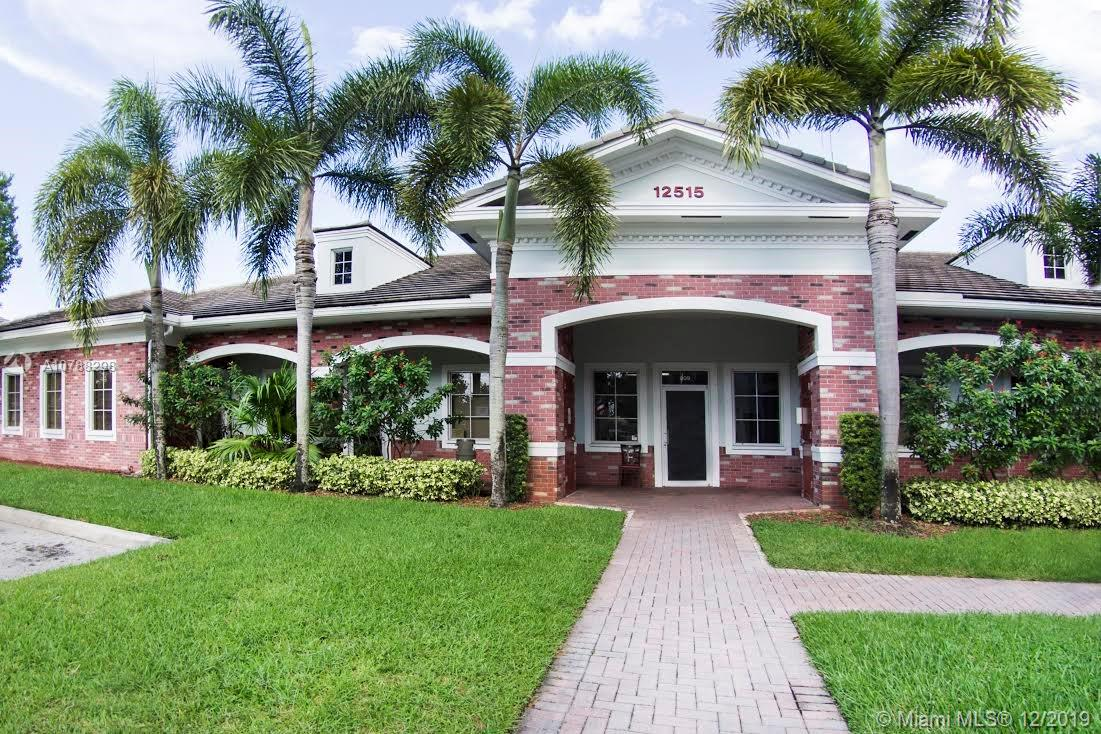 Undisclosed For Sale A10788298, FL