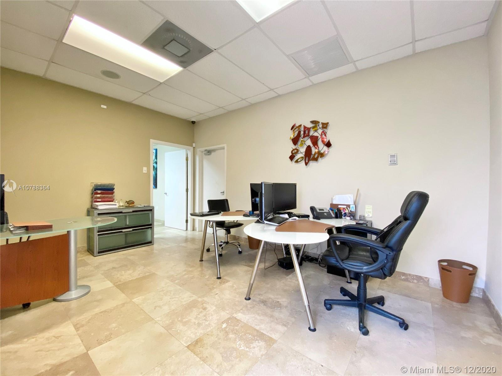 6341 NW 99th Ave #38 For Sale A10788364, FL