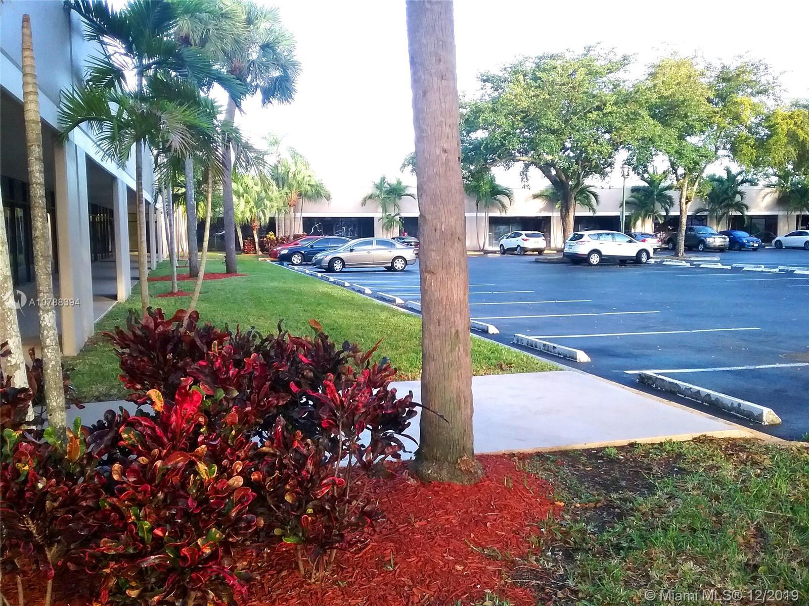 4850 N State Road 7 G-111, Lauderdale Lakes, FL 33319