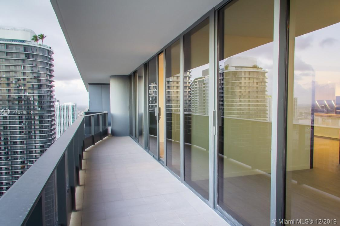 1000  Brickell Plaza #4210 For Sale A10788443, FL