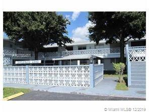 5401  Hollywood Blvd #17 For Sale A10788451, FL