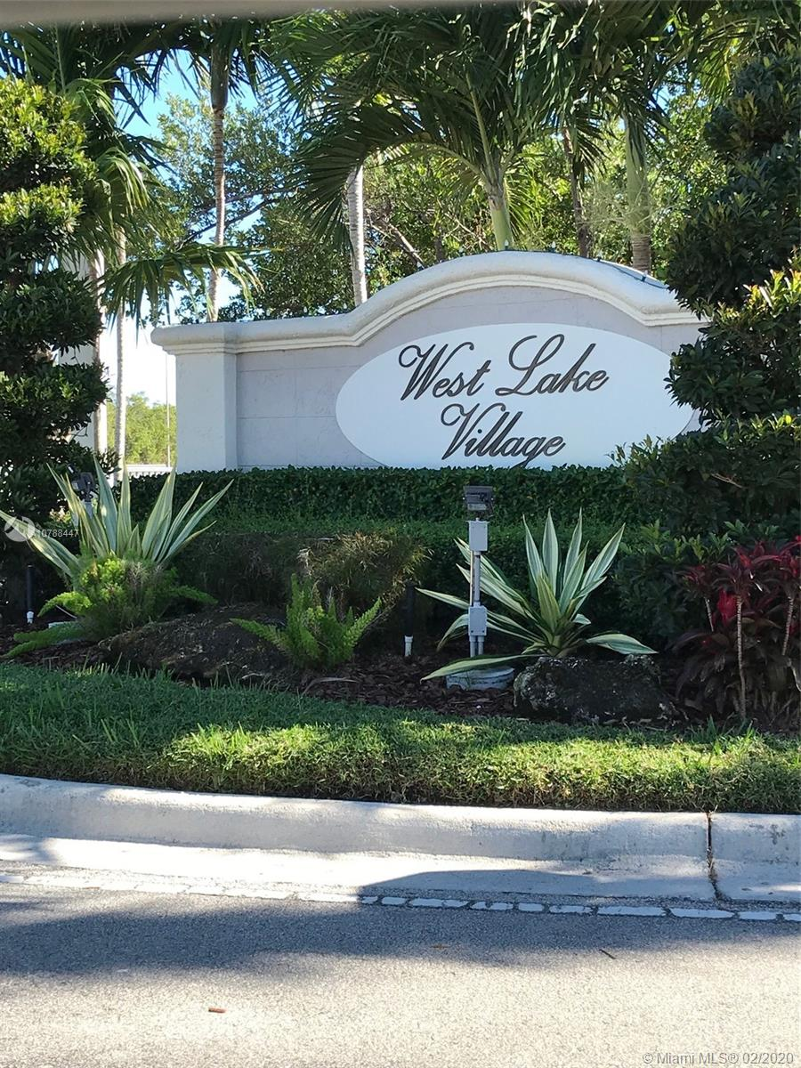 1785 Weeping Willow Way 0, Hollywood, FL 33019