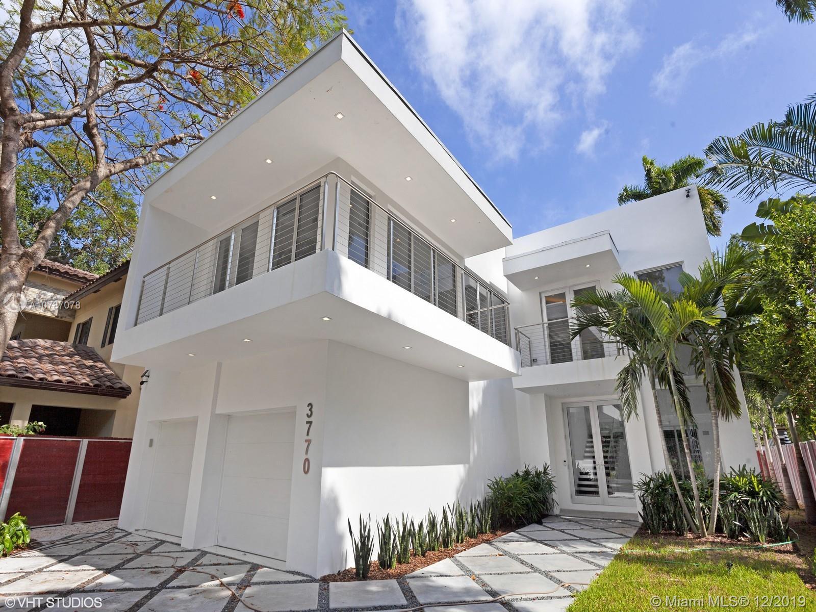 3770  Kumquat Ave  For Sale A10787078, FL