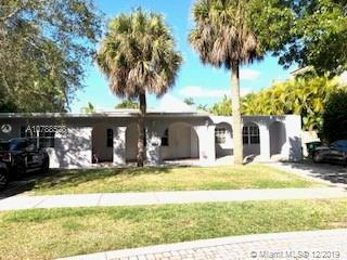 291 W Mashta Dr  For Sale A10788528, FL