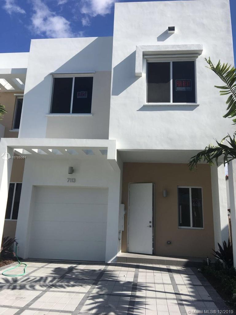 7113  Path  For Sale A10785061, FL