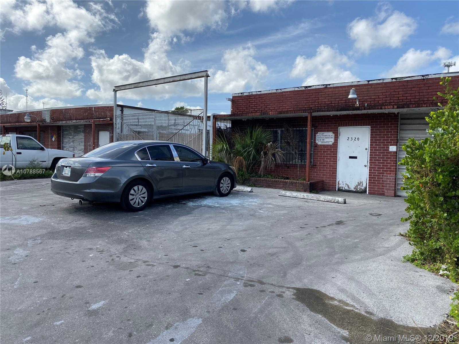 2320 SW 56th Ter  For Sale A10788567, FL