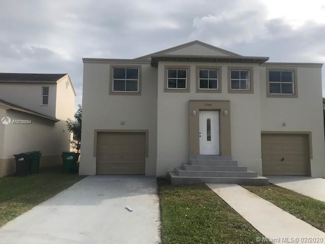11984 SW 269th Ter  For Sale A10788554, FL