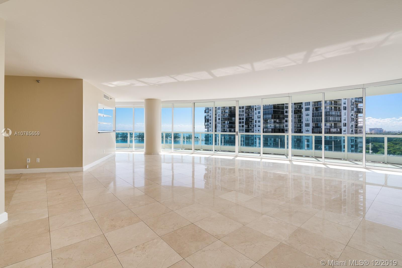 2127  Brickell Ave #1202 For Sale A10785659, FL