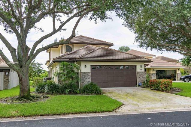 4630 Sherwood Forest Dr, Delray Beach, FL 33445