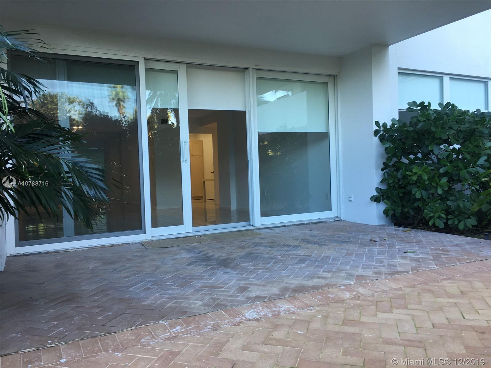 177  Ocean Lane Dr #106 For Sale A10788716, FL