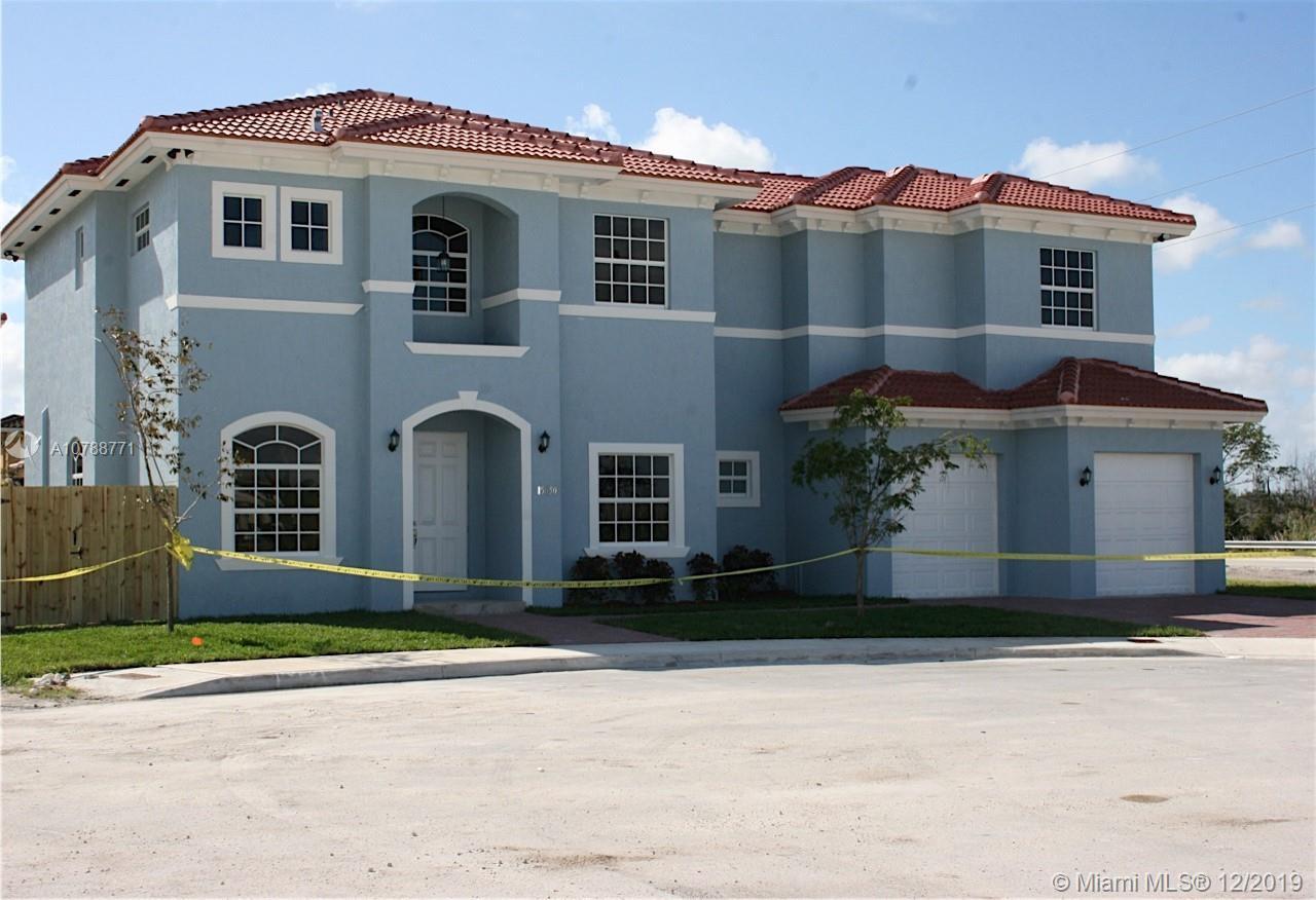 15631 SW 11th Ter, Miami, FL 33194