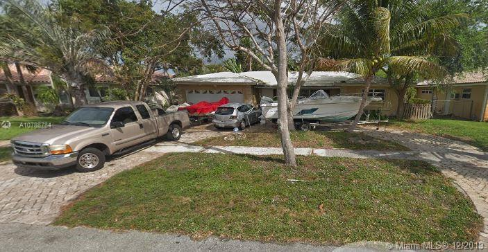 Undisclosed For Sale A10788784, FL