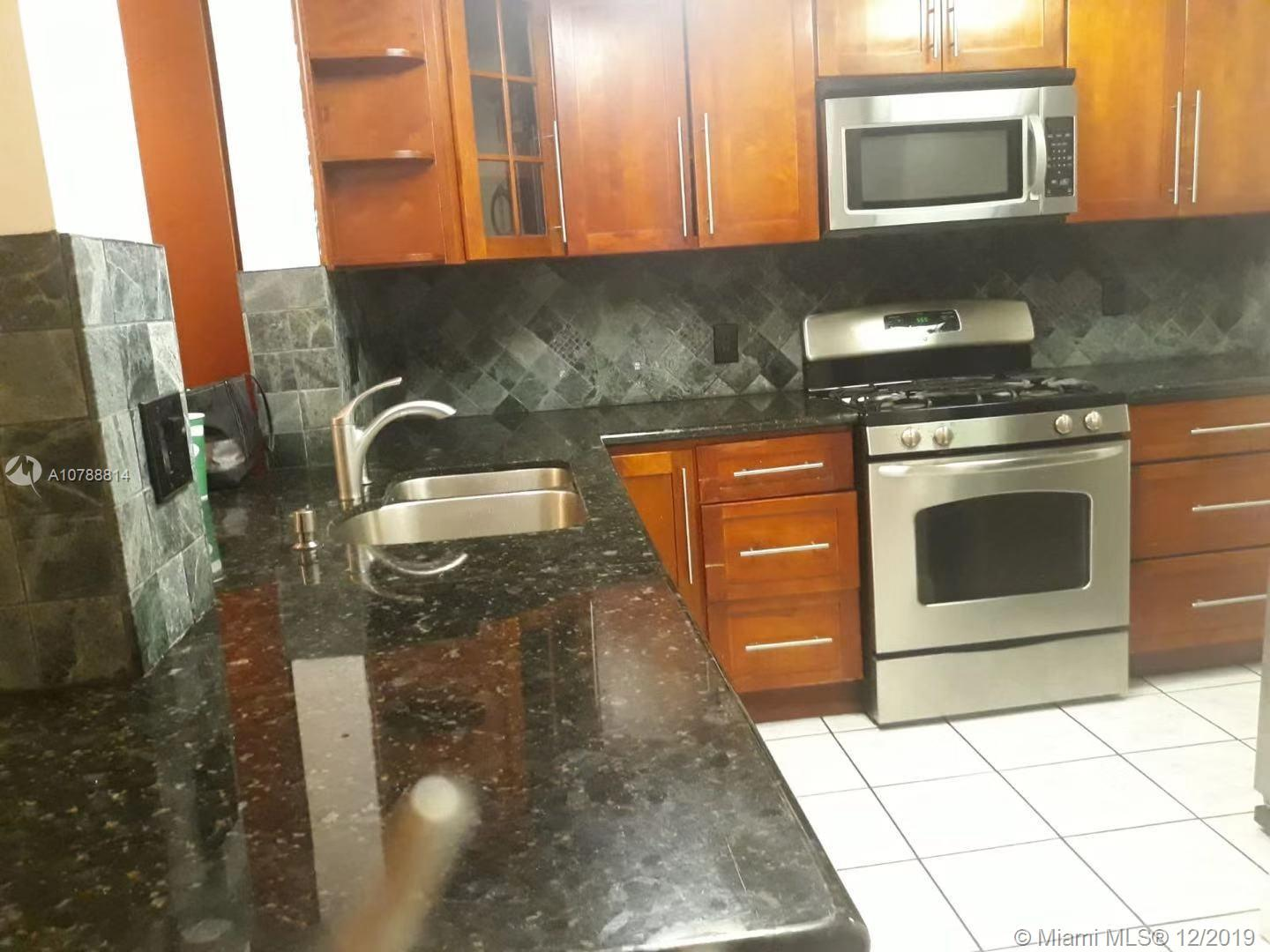 6890 N Kendall Dr #B101 For Sale A10788814, FL