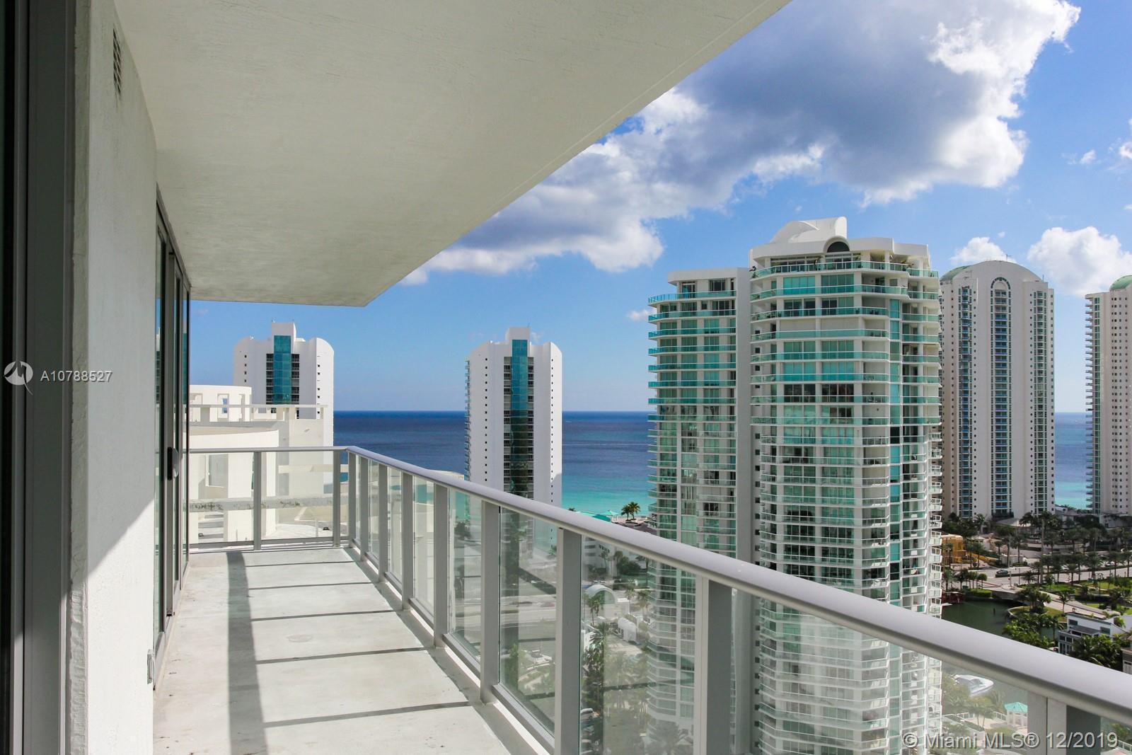300 Sunny Isles Blvd #2202, Sunny Isles Beach FL 33160