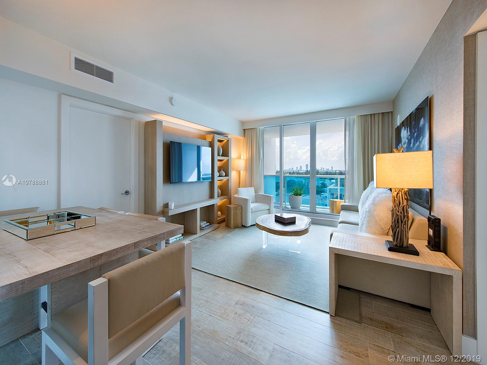 102  24 STREET #1045 For Sale A10788861, FL