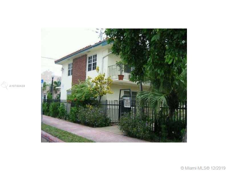 Undisclosed For Sale A10788439, FL