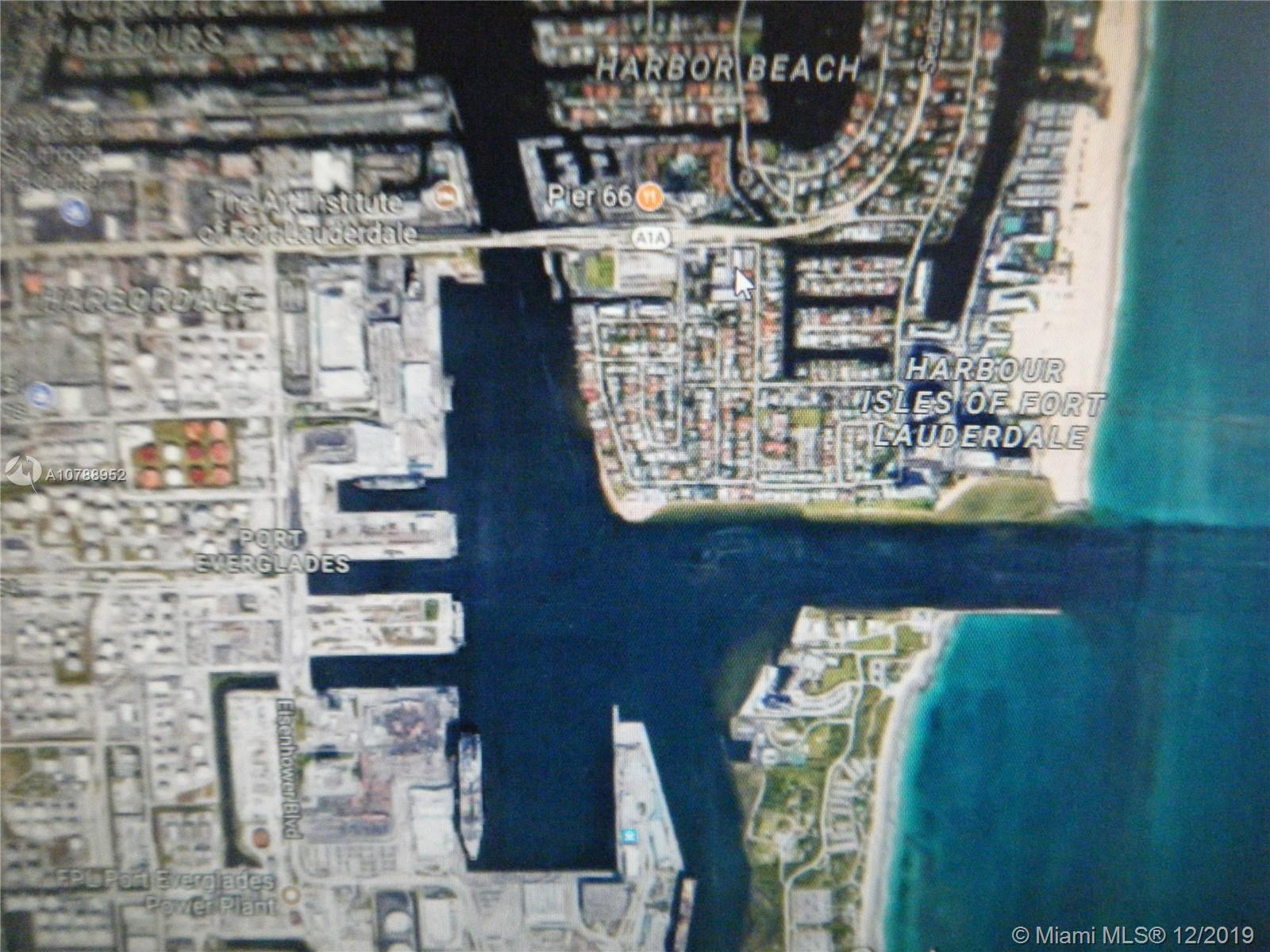 2424 SE 17th Cswy #214B For Sale A10788952, FL