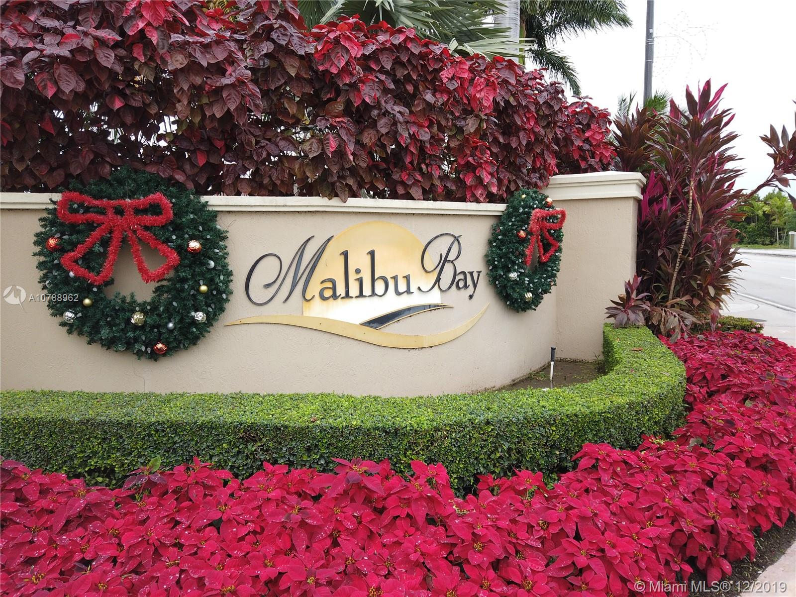 1720 NE 33rd Ave #110-5 For Sale A10788962, FL