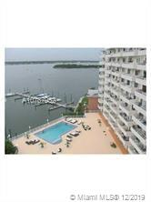7904  West Dr #606 For Sale A10787952, FL