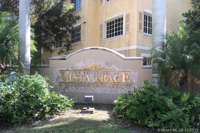 15410 SW 284th St #8202 For Sale A10788992, FL