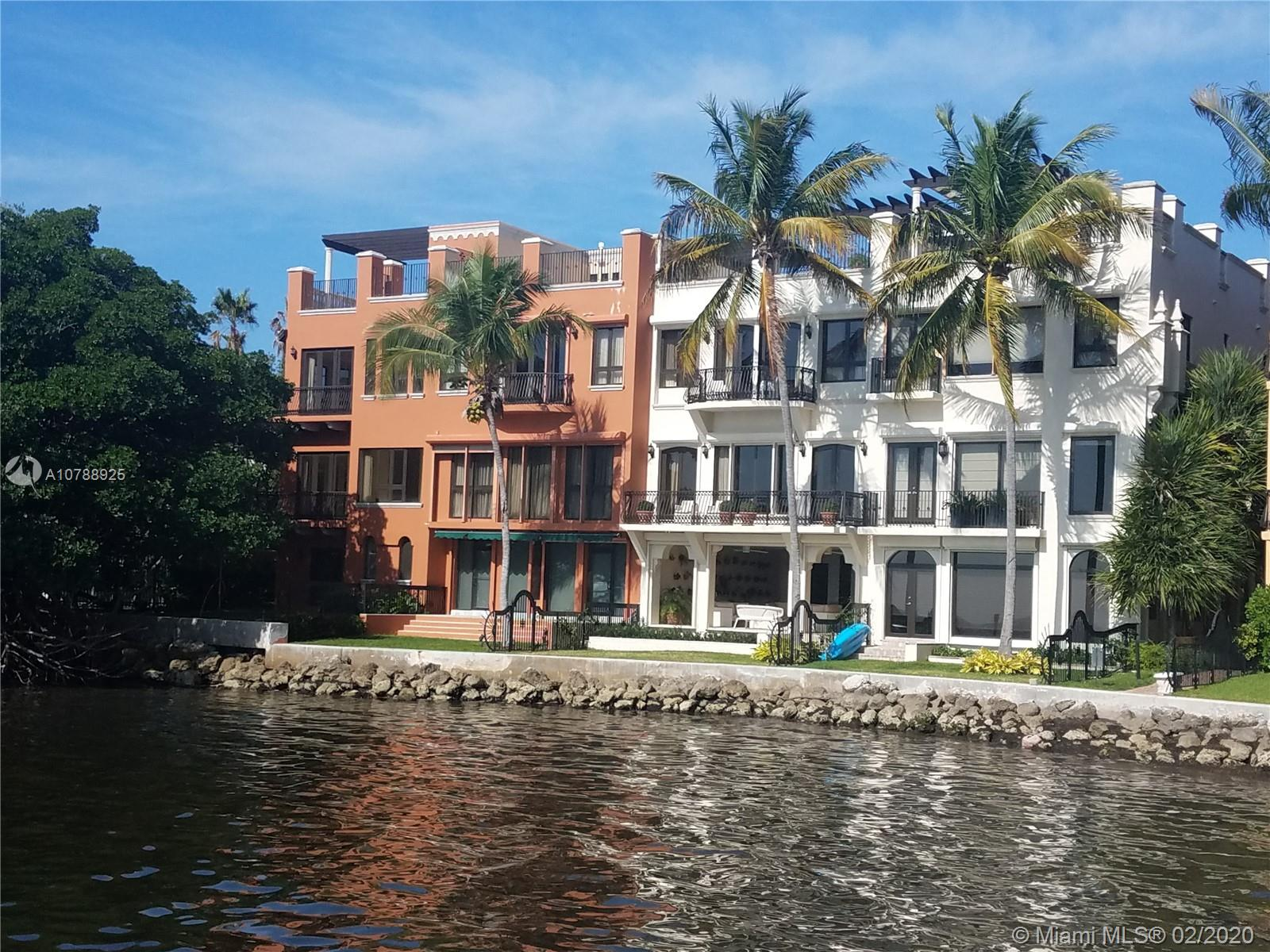 3471  Main Hwy #619 For Sale A10788925, FL