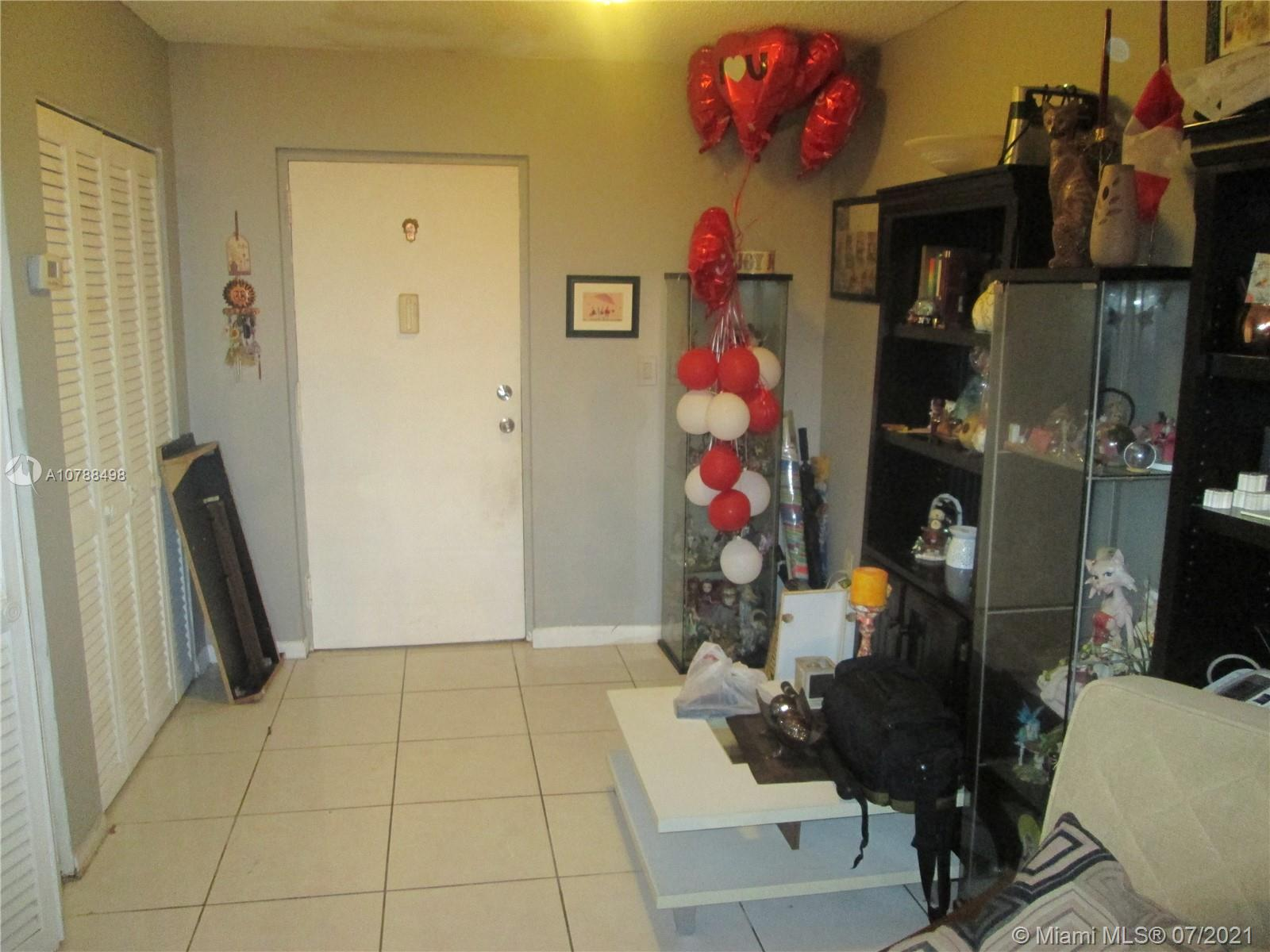 250  180th Dr #107 For Sale A10788498, FL