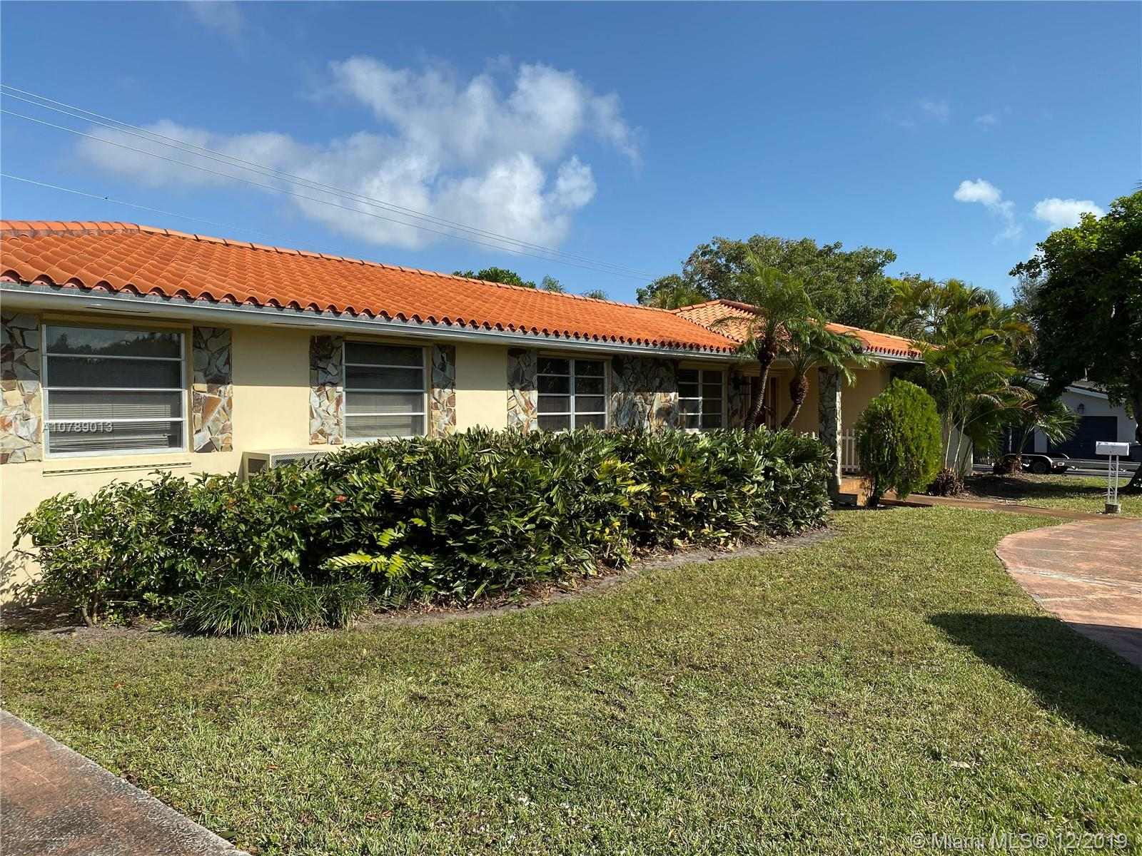 6521  Marlin Dr  For Sale A10789013, FL