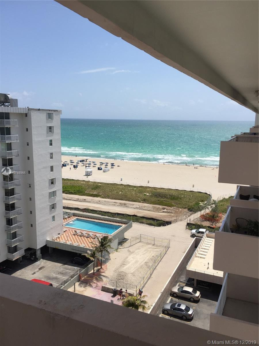 345  Ocean Dr #1123 For Sale A10788966, FL